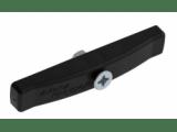 Крепеж решетки для лотка водоотводного дренаж Альта-Профиль