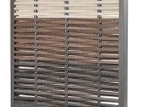 Лоза полимерная для плетения заборов, садовой мебели