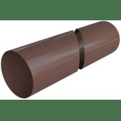 труба водосточная Альта профиль