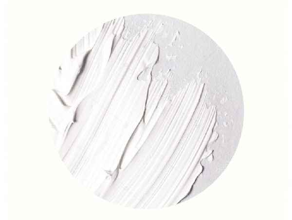 Белила - краска для самостоятельного применения ТМ Рефть