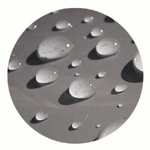 Грунтовочное водоотталкивающее покрытие