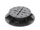 Регулируемые опоры для террас Level L1 50-80 мм
