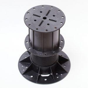 Регулируемые опоры для террас Level L4 240-300 мм
