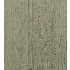 Фибро деревянный сайдинг CanExelUltraPlankцвет Acadia