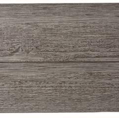 Фибро деревянный сайдинг CanExel цвет Timberwolf 11