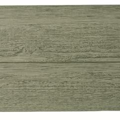 Фибро деревянный сайдинг CanExel цвет Acadia