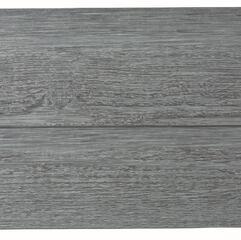 Фибро деревянный сайдинг CanExel цвет Coastline