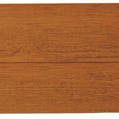 Фибродеревянный сайдинг CanExel цвет Cedar 11