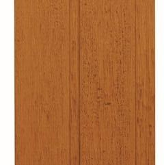 Фибродеревянный сайдинг CanExel UltraPlank цвет Cedar